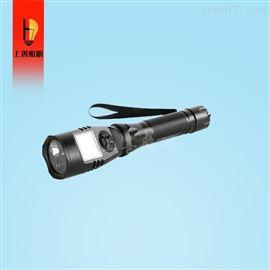 SW2810摄像手电筒(铁路巡检记录)