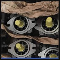 德国力士乐原装齿轮泵PGH5