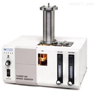 激光气溶胶发生器 3400A