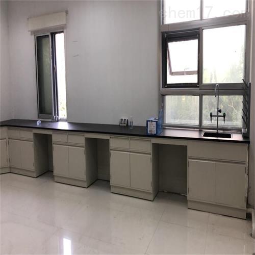 潍坊滨州不锈钢实验台生产厂家