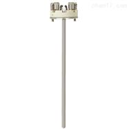 TC10-A威卡WEIA测量探杆温度计
