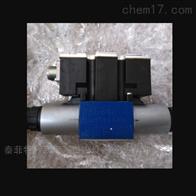 3DREPE6C-2125EG24N9K31A1V力士乐3DREPE6C系列比例阀