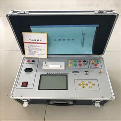 承试类仪器全功能高压开关综合特性测试仪