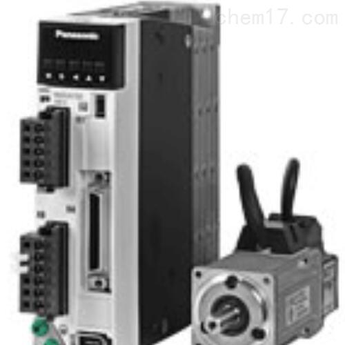 松下异步电机,Panasonic选型资料