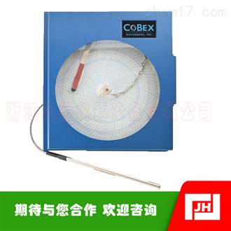 COBEX C-939圆盘记录仪