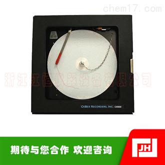 COBEX CX9000-1101210圆盘记录仪
