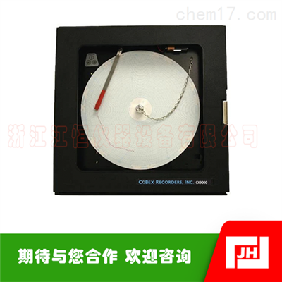 COBEX CX9000-1101110圆盘记录仪