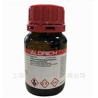 氯甲基树脂氯甲基树脂
