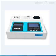 MJ-L系列 消解测定一体式水质总氮测定仪