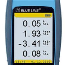 S4600系列暖通手持式电子压力计