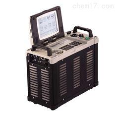 自动烟尘气测试仪(新08代)