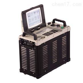 崂应3012H型烟尘浓度测试仪