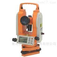 FET402K-LNX2電子經緯儀日本進口