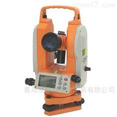 FET402K-LNX2电子经纬仪日本进口