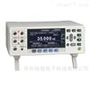 RM3545日置低電阻測試儀