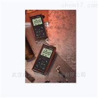 PZX-7超声波测厚仪精密型穿透涂层