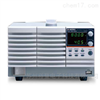 PSW30-72固緯可編程直流電源