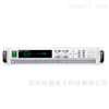 IT6512可編程直流電源