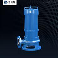 供应50WQ42-9-2.2无阻塞排污泵质保一年