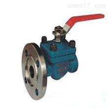 Y-Q161管道测压阀价格实惠
