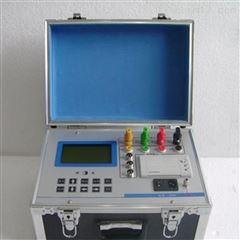 便携式三相电容电感测试仪