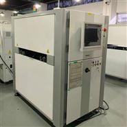 欧姆龙AOI检测设备 3D AOI出售