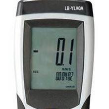 LB-YL90A数字微压计压力表