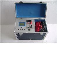 南充1A接地导通测试仪电力承装修试资质