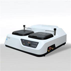MoPao 200DE/250DE型金相试样磨抛机