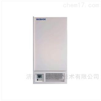超低温冰箱冷藏箱BDF-86V598