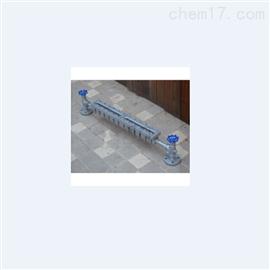 WL-140玻璃板液位计
