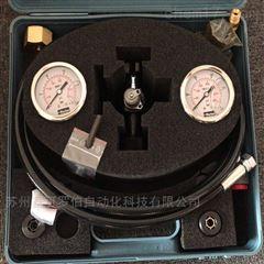 OLAER充氣工具VGU/F.25/250.8.TS2.3