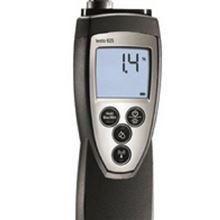 Testo 625-精密型温湿度仪