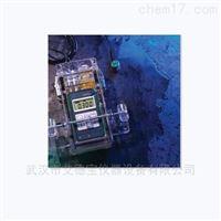 UMX/MX3水下测厚仪(超声波)