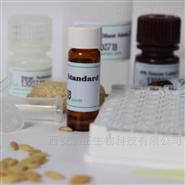 CaMV35S基因核酸检测试剂盒