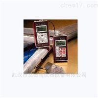 PX-7 、PX-7系列精密超声波测厚仪