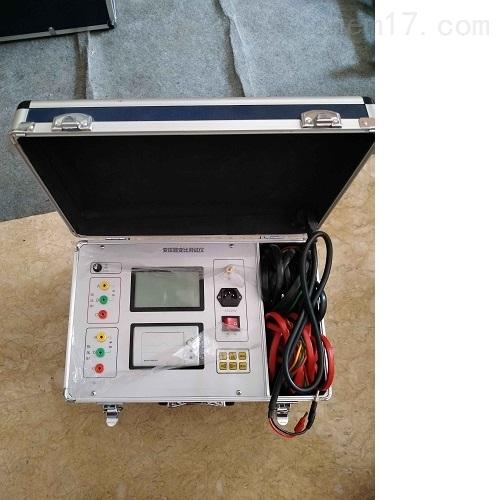 重庆变压器变比测试仪承装修试资质