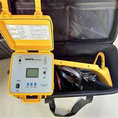 GY9006地下管线探测仪生产商