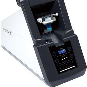 Bertin Minilys小型生物样品研磨器/均质器
