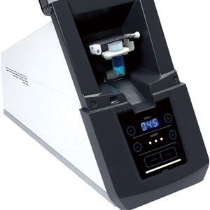 minilysBertin Minilys小型生物樣品研磨器/均質器