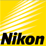 尼康Nikon生物显微镜