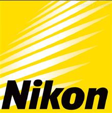 E100尼康Nikon生物顯微鏡