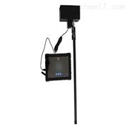 LB-HY-LGM01汽车林格曼黑烟识别器