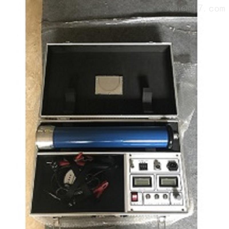 重庆60KV直流高压发生器承装修试资质