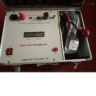 资阳100A回路电阻测试仪电力承装修试资质