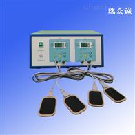 耀洋康达TAFC中频电疗仪