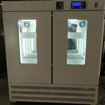 青岛大容量生化培养箱SPX-450水质分析