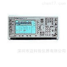 E4432B信号发生器维修