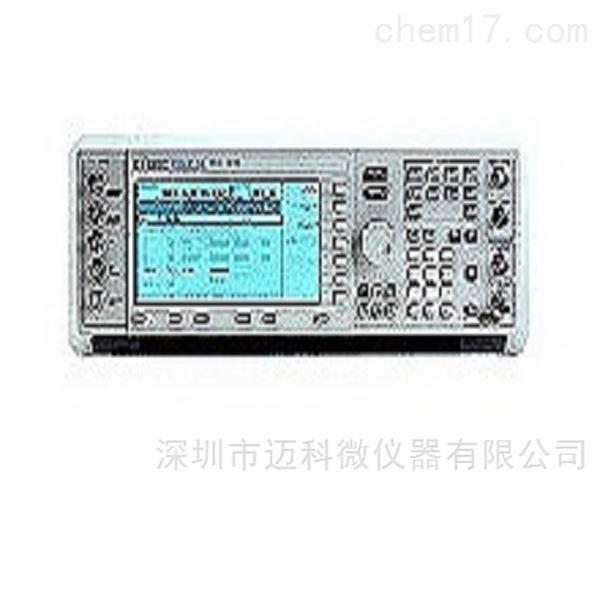 E4435B信号发生器维修