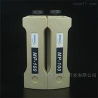 JUPITER-B新仪丘比特微波消解罐100ml重金属检测